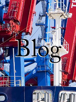 Olaf Dreyer's blog